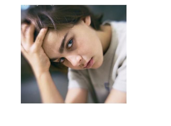 Disfrute de los exitos en su control de peso mi gu a un - Consejos para superar la depresion ...